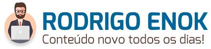 Rodrigo Enok
