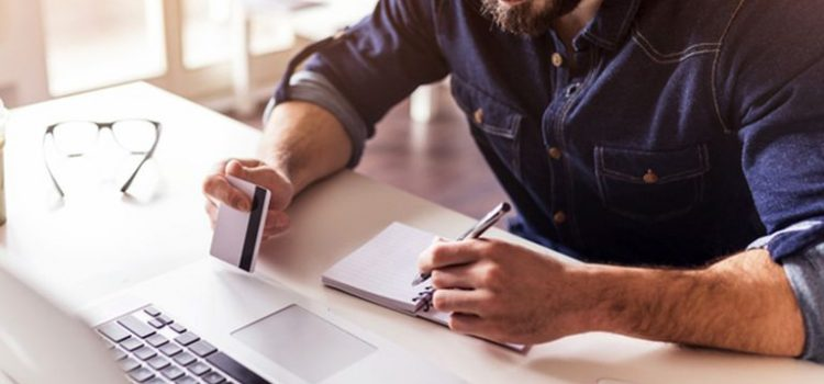 Porque você deve criar uma loja virtual?