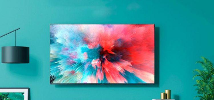 Vou comprar uma TV barata. Quais recursos não podem faltar na minha TV?