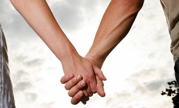 15 coisas para falar em um relacionamento saudável