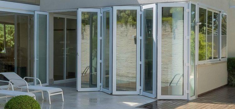 Esquadrias de Alumínio: 5 dicas para a sua casa!