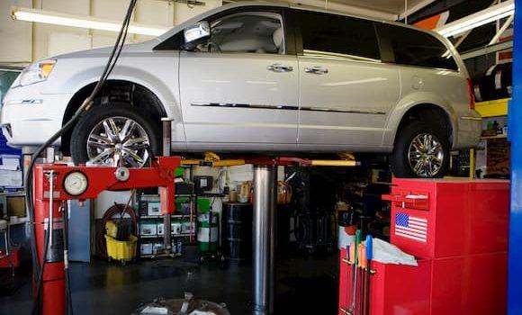 8 maneiras de fazer seu carro durar mais