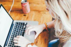 cursos online grátis a qualquer hora