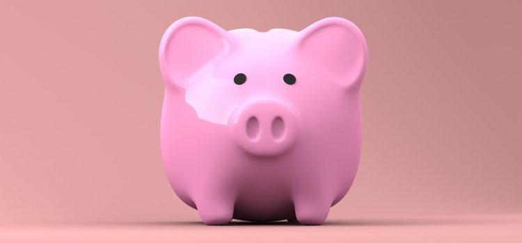Educação financeira: Confira 5 dicas que podem te ajudar a realizar seus objetivos financeiros