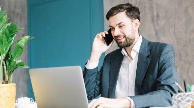 As 6 dicas para manter empresas em tempo de quarentena