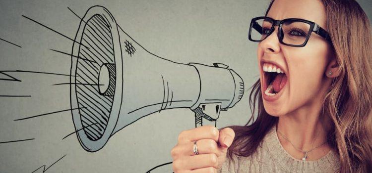 Confira 5 dicas de marketing para melhorar os seus resultados